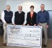 Campagni Auto Group, Boys & Girls Clubs of Western Nevada