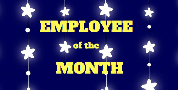employee of the month clarie jamison boys girls clubs of